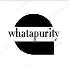 whatapurity