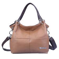 0db5a94faa item 4 Women PU Leather Tote Shoulder Bags Handbags Satchel Messenger Bag  Purse Fashion -Women PU Leather Tote Shoulder Bags Handbags Satchel Messenger  Bag ...