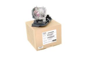 Alda-PQ-Beamerlampe-Projektorlampe-fuer-SMARTBOARD-UF75W-Projektor-mit-Gehaeuse