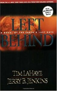 Left-Behind-A-Novel-of-the-Earths-Last-Days-Left-Behind-No-1-by-Tim-LaHaye