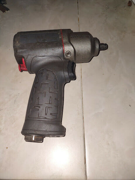Ingersoll Rand 2115TiMAX 3/8 Impactool. Available Now for 140.00
