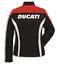 Ducati-Ducati-Corse-Damen-Windproof-2-Windstopper-Jacke-Groesse-M Indexbild 2