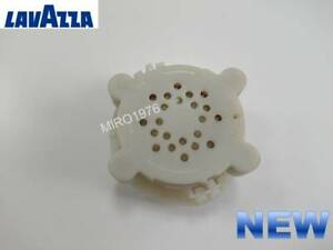 10079863 LAVAZZA PARTS GROUP PERFORATOR 22 HOLE
