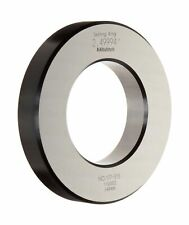 Mitutoyo 177 315 Setting Ring 25 Size 079 Width 441 Outside Diameter