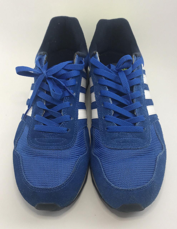 adidas Neo купить на eBay в Америке