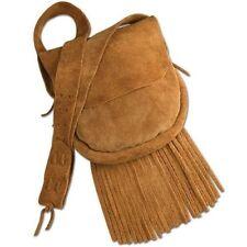 Fringe Bag Kit 44447 00 Tandy Leather 8 1 2 X 7