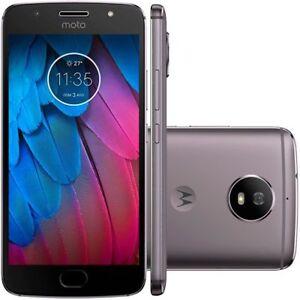 Motorola-Moto-G5s-XT1794-32GB-Dual-Sim-3GB-Ram-Grey-Unlocked-Smartphone