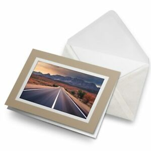 Greetings-Card-Biege-Australia-Road-Outback-Trip-3062