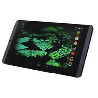 NVIDIA SHIELD TABLET LTE ROW RECOVERY OS DRIVER