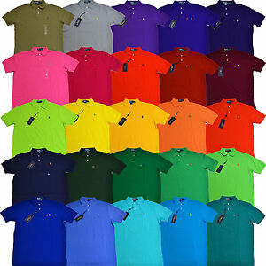 polo clothing polo shirts by ralph lauren