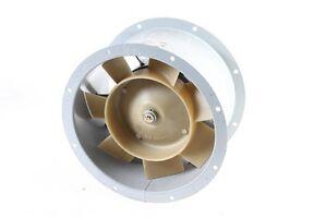 Large-Wall-Fan-Window-Fan-Wall-Ventilator-Industry-Suction-Fan-Vent