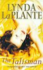 The Talisman by Lynda La Plante (Paperback, 1992)
