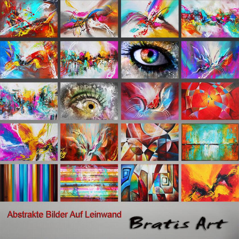 Volvo concert Coupe Voiture Images toile sur toile Images la fresque art abstrait XLL 2158 a 2a4067