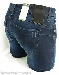 fit G Star fit slim femme scolpiti skinny Jeans Raw slim zHYqrz4