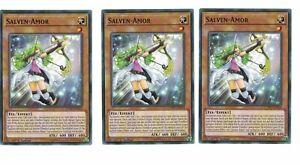 3x-Salven-Amor-CYHO-DE024-Common-1-Edition-German-Playset