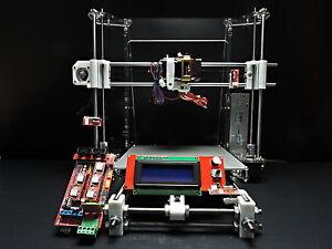 SINTRON-3D-Printer-full-complete-Kit-for-Reprap-Prusa-i3-MK3-heatbed-LCD-MK8