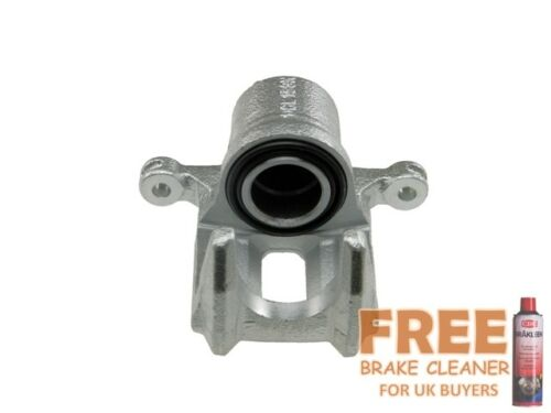 BRAND NEW REAR RIGHT BRAKE CALIPER FOR HONDA CR-V 05-06/HZT-HD-009/