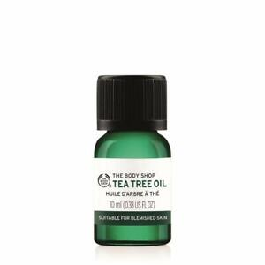 The-Body-Shop-Tea-Tree-Oil-Anti-Acne-Treatment-Reduces-Blemishes-10ml