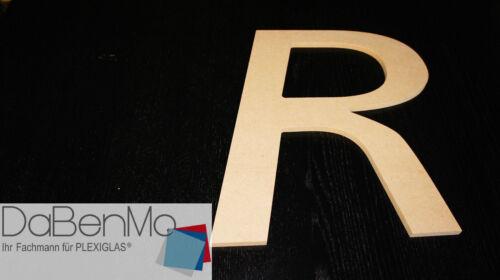 13,82€//m² MDF roh braun 10mm runde Holz Platte Scheibe Tischplatte nach Wahl
