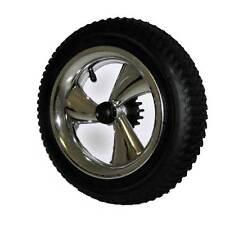 4x Räder für Kinderwagen Luftreifen Kinderwagenräder