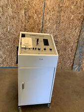 Biodex Pulmonex 130 502 Xenon System