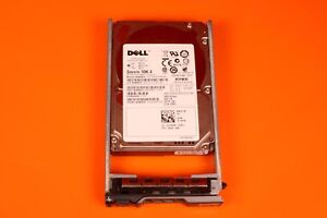 DELL-SEAGATE-2-5-034-600GB-10K-6GBPS-SAS-HDD-7T0DW-ST9600204SS-60-ex-vat