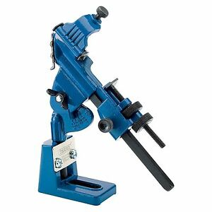 Draper-Drill-Grinding-Sharpening-Attachment-For-Bench-Grinder-44351