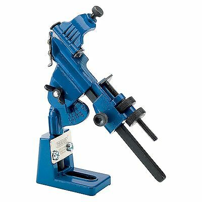 Draper Drill Grinding / Sharpening Attachment For Bench Grinder - 44351