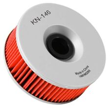 85-95 Yamaha VMAX Oil Filter Adaptor Plate