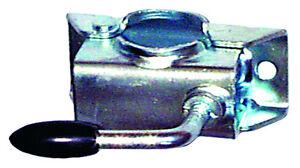 COLLIER DE FIXATION DE ROUE JOCKEY D. 48 MM - ENVOI SOUS 24H