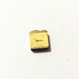 ATC 100B300 RF porcelaine superchip multicouche condensateurs 30pF 500 V 10PCS