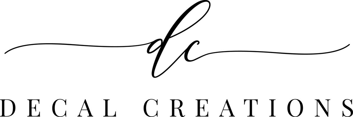decalcreations
