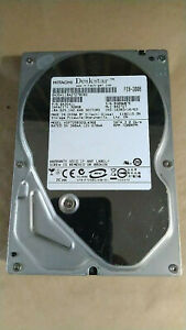 HITACHI-DESKSTAR-HDP725032GLA360-3-5-320GB-SATA-HARD-DISK-DISCO-FISSO