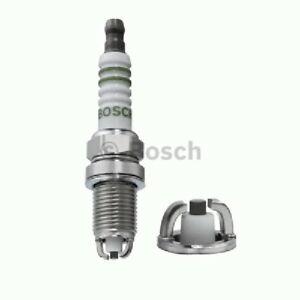 0242240566-Bosch-Bujia-piezas-de-encendido-FR6LDC-a-estrenar-genuino-parte