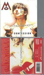 CD-MO-CONFESSION
