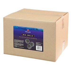 CoraLife-Bio-Ball-Aquarium-Filter-5-Gallon
