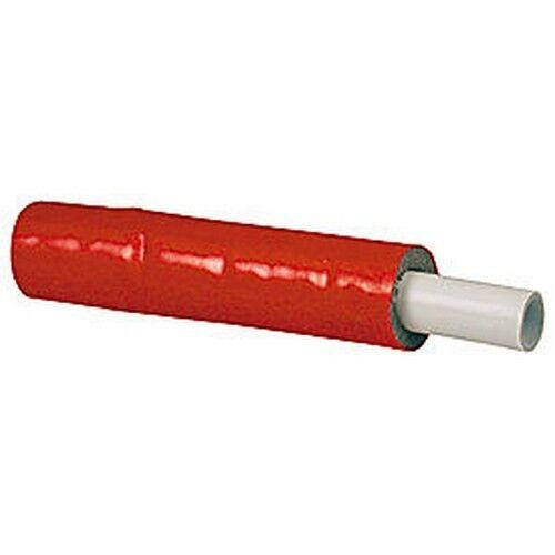 R999I Tubo multistrato25M PEX-b//AL R999IY180 32 x 3 spessore coib13mm  GIACOMINI