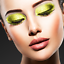 Hemway-SUPER-CHUNKY-Ultra-Sparkle-Glitter-Flake-Decorative-Craft-Flake-1-8-034-3MM thumbnail 348