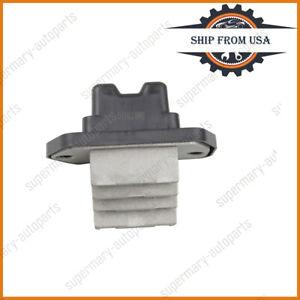 HVAC plastic Heater Blower Motor w//Fan Cage ECCPP for 1996-1999 Acura SLX 1994-1999 Honda Passport 1998-1999 Isuzu Amigo 1991-1999 Isuzu Rodeo 1992-1999 Isuzu Trooper 1994-1995 Isuzu Pickup