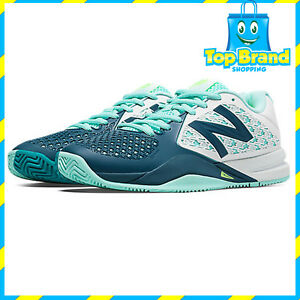 2a773dd67bac2 Image is loading New-Balance-996v2-Women-039-s-Tennis-Court-