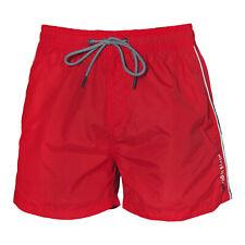 Costume Mare Boxer Short Uomo LOSAN Tg da M a 4XL Vari Articoli