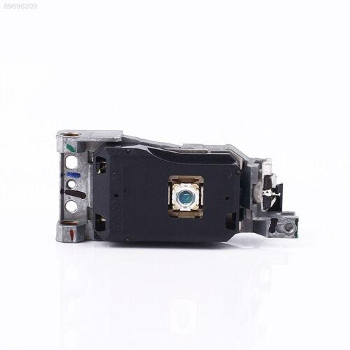 08AB V1-V8 Motherboard KHS-400C Laser Lens Driver Parts For PS2 Game Console