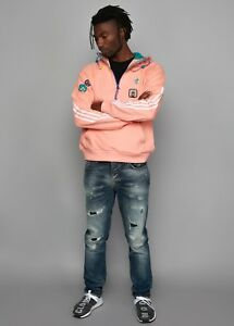 Nmd X About Hiking Williams Large Hu Hoodie Adidas Pharrell Details QCrBWxdoe