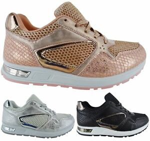 LADIES-WOMENS-BALI-RUNNING-SPORT-GYM-FITNESS-WALKING-LACE-UP-TRAINERS-SHOES-SIZE