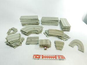 BI791-4# 68x Faller AMS Teile: 412001+4490+439001+434501 etc, Bastler/2. Wahl