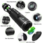 40X60-Zoom-Optical-HD-Monocular-Telescope-Tripod-Clip-for-Outdoor-Travel-Hunting thumbnail 7
