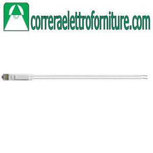 Legrand ln4743//230T LL LED per assiale 230/V Bianco