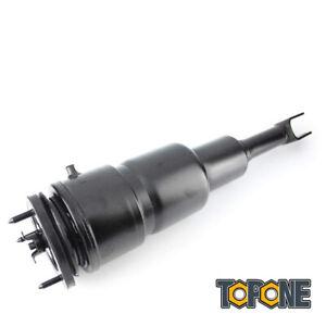 1 Pair Air Suspension Shock Strut For LEXUS LS460 Front L/&R 4801050340 Only 2WD