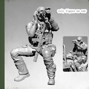 1-35-Resin-US-Seals-Soldier-Observer-Unpainted-Unassembled-BL738