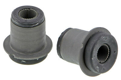 Upper Control Arm Bushing Or Kit MK7290 Mevotech